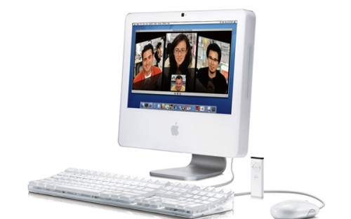 desktop3.jpg