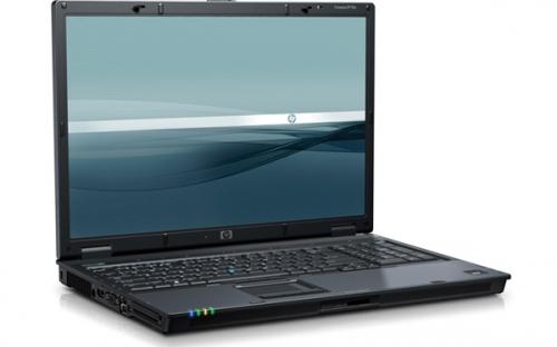laptop4.jpg